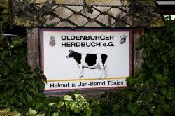 01-Melkhus-Vielstedt-2013-02