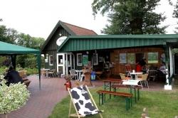 Melkhus-Vielstedt-2013-15