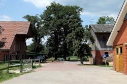 Melkhus-Vielstedt-2013-17