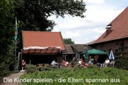 Melkhus-Vielstedt-2013-22