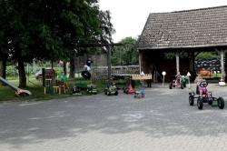 Melkhus-Vielstedt-2013-23
