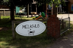 01-Melkhus-Vielstedt-2013-01